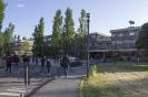 Tour fotografico d'Istituto_1