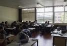Tour fotografico d'Istituto_20