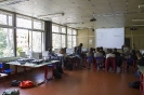 Tour fotografico d'Istituto_22
