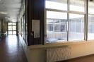 Tour fotografico d'Istituto_24