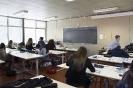 Tour fotografico d'Istituto_25