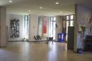 Tour fotografico d'Istituto_30