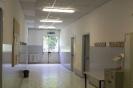 Tour fotografico d'Istituto_33