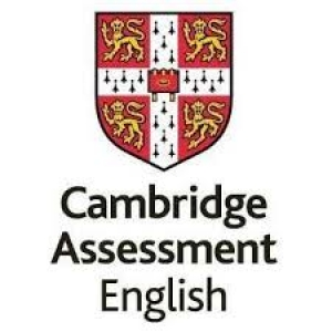 16 nostri studenti conseguono la certificazione linguistica Cambridge C1 Advanced
